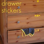 drawer+label1