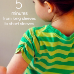 crafterhours-long-sleeves-to-short