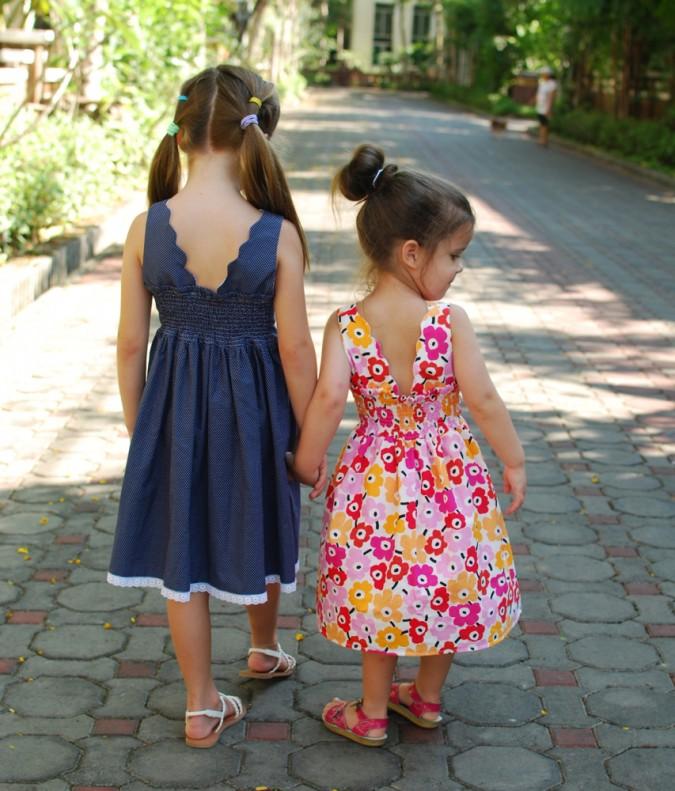 Easter Dresses 3.5