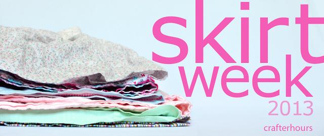 crafterhours+skirt+week+2013+horizontal1