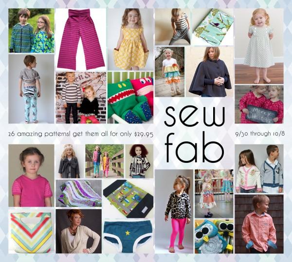 Sew-Fab-F13-Collage-600x539