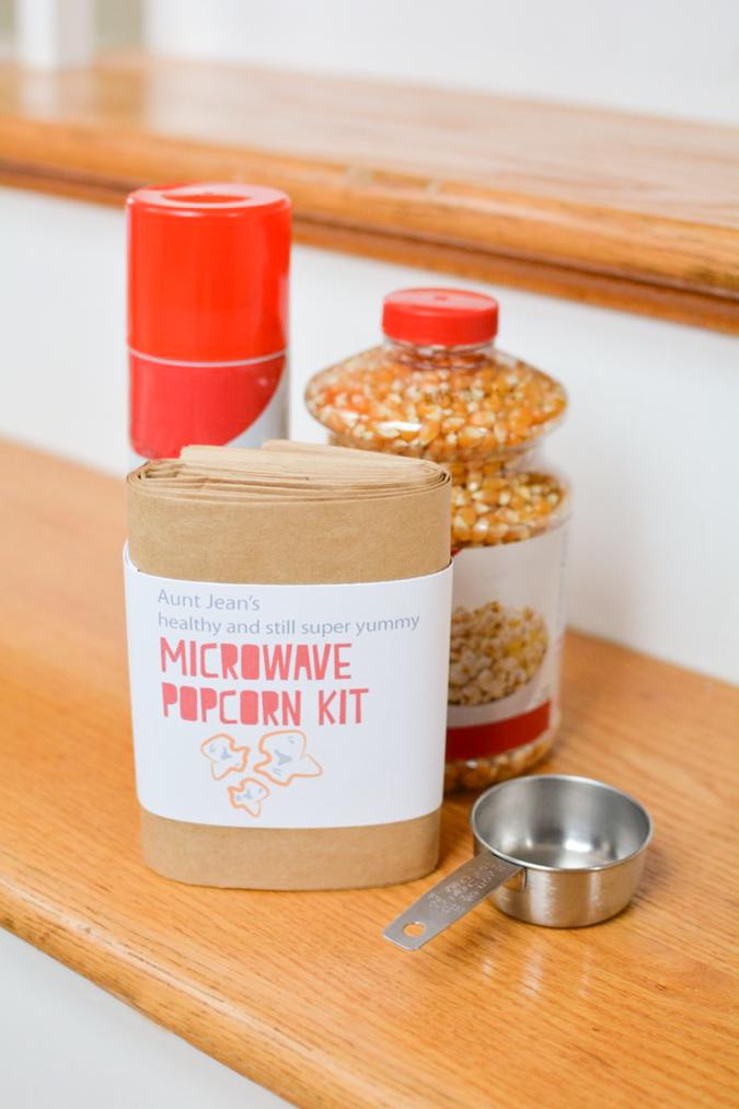 crafterhours popcorn kit02