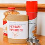 crafterhours popcorn kit09