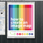 crafterhours image map DIY 3