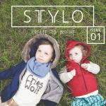 stylo magazine