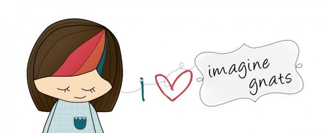 Help Fund a Dream! Imagine Gnats Indiegogo is a go!