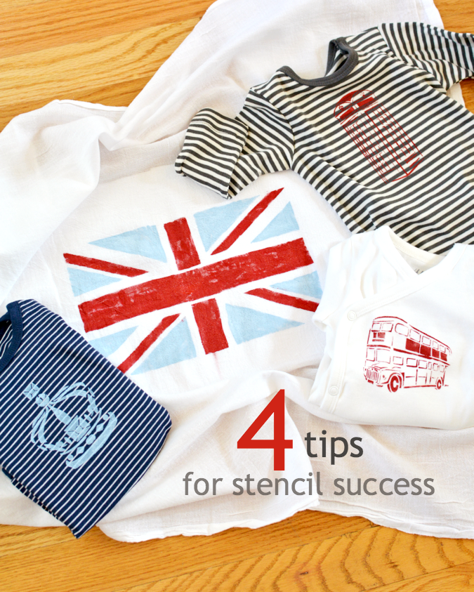 crafterhours 4 tips for stencil success.png
