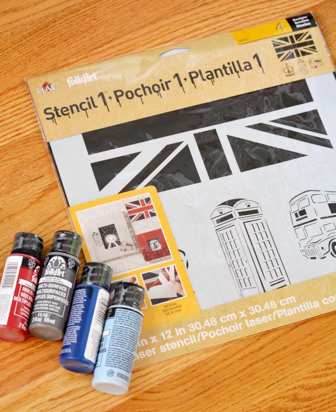 crafterhours stencil1 baby copy 2