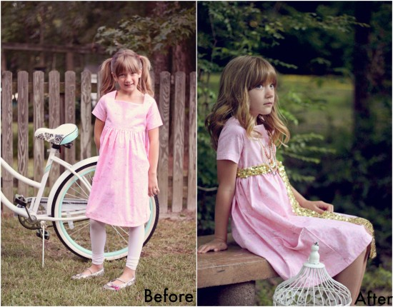 stylethatkidbeforeafter-550x430