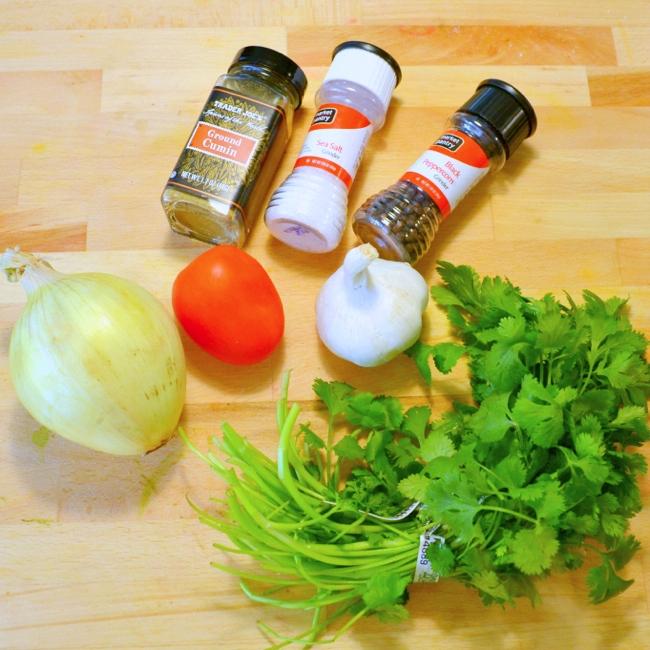 deliciousingredients
