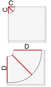 patternalterationpics-05