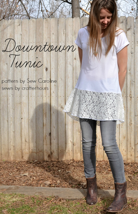 DowntownTunic