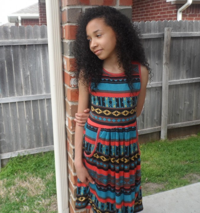 soleil-dress-by-selvage-designs-1