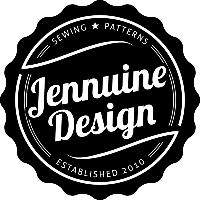 Jennuine-logo-monoBLACK