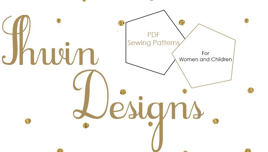 Shwin Designs Black Friday