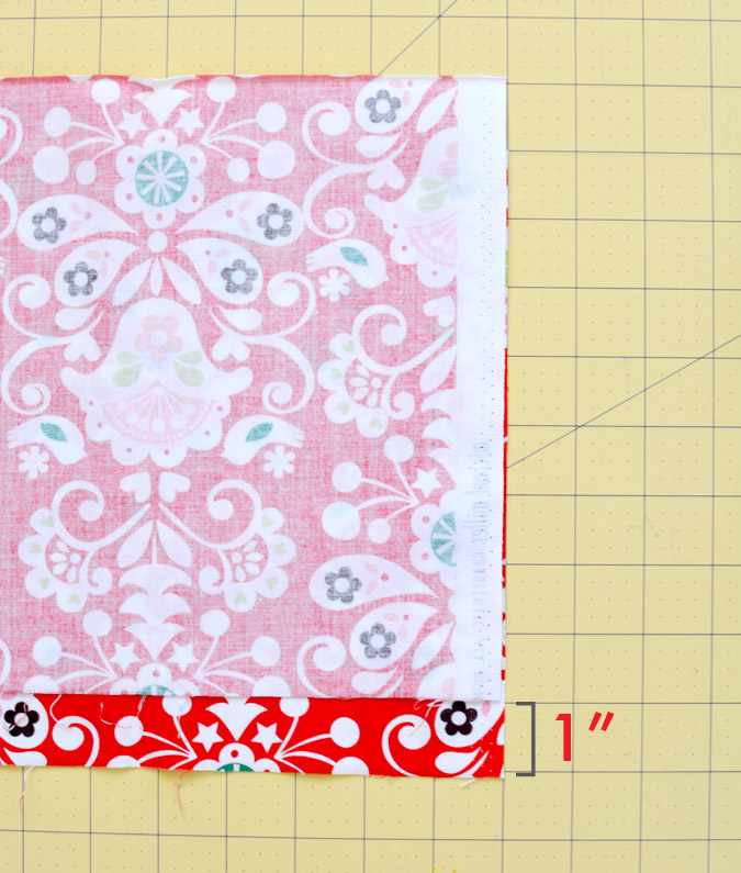 How-to-make-ribbon-with-a-serger---continuous-method