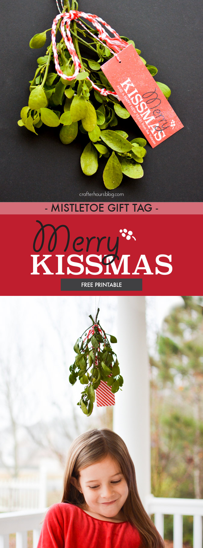 Merry-Kissmas-Mistletoe-Printable- crafterhours