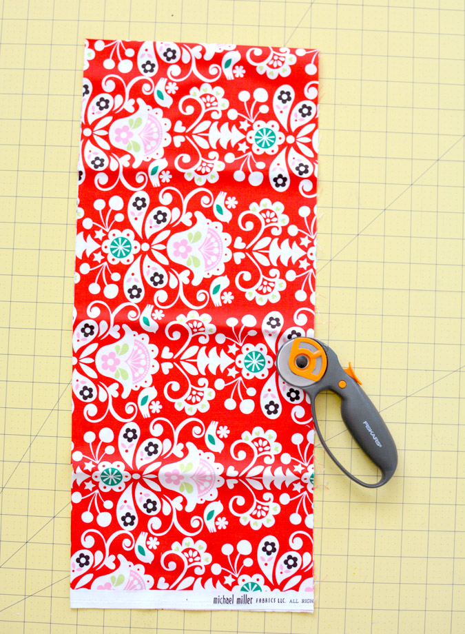 how-to-make-ribbon-with-a-serger